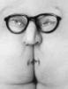 ass-face