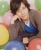 payito_chan userpic