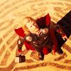 bells_c: Johanna
