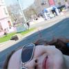 natalka_mak userpic