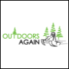 outdoorsagain userpic