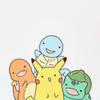 ヤブ☂ヒカ: ✿ pika and friends