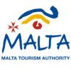 Мальта, Мальтийское управление по туризму
