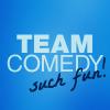FV - Team Comedy - Such Fun!