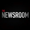 "The Newsroom - fan community for ""The Newsroom"""