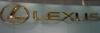 slexus