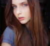 leraif userpic