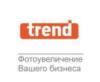 foto_trend userpic