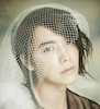 sjm: donghae 6jib face on