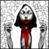 devils_bones userpic