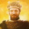 juanxyo: • TV SHOW • game of thrones • Renly