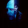 • MOVIE • harry potter • Potter vs Volde