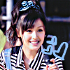 fancyberry userpic