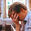 scripps prayer