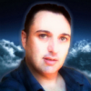 anthonstmaarten userpic