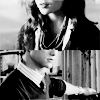 {Arthur & Ariadne} Wide Awake