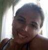 marcangela userpic