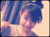 kwangen424 userpic