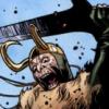 Loki Smash