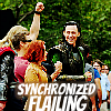 sugar_fey: avengers: epic flail