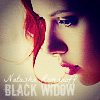 sugar_fey: avengers: black widow beauty