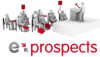 e_prospects_biz userpic
