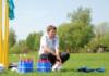 anjey_soccer userpic