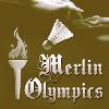 olympic_mod