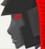 vesryn userpic
