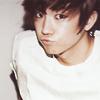 「 j e n n y  」: 2PM ☆ why so cute ?