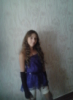 lisamarsak userpic