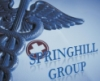 Springhill Medical Group