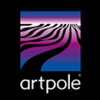 artpole userpic
