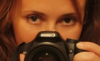 camera_new userpic