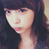 tempeeeee userpic