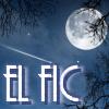 this_is_el userpic