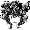 ladycrawley userpic