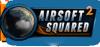 airsoftfanpage userpic