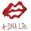 a_dna_lie userpic