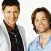 J2 TV Guide shoot