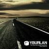 системно-векторная психология Юрия Бурла, Юрий Бурлан