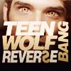 Teen Wolf Reverse Bang
