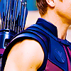 movie // avengers // lickable