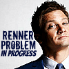 inkvoices: avengers:jrenner problem in progress