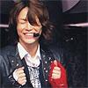 yuna_hime007