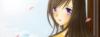 isherly userpic