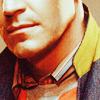 DB Lips