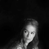 curses to this mirage!: ASOIAF--Queen Regent