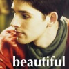 Te: Merlin: Beautiful