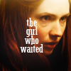 doctor who the girl who waited